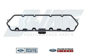 99-03 Ford 7.3L Powerstroke Diesel OEM Genuine Valve Cover Gasket V/C F81Z6584AA