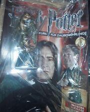 Harry Potter Schach DeAgostini Heft 50 Neu mit Figur