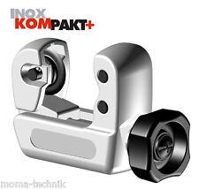 Zenten Industrie Rohrabschneider Rohrschneider Acero Inoxidable Inox 3-30mm Va