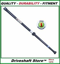 NEW DRIVE SHAFT for Nissan ROGUE Rear Driveshaft 2008-2015 AWD -  DuraShaft®