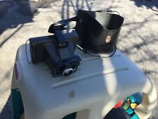 Vintage Polariod Colorpack II Land Camera, Nice  Condition