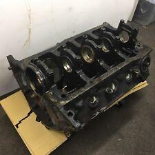 1987-1993 OEM Ford Mustang V8 5.0 H.O. 302 Bare Engine Block Motor 87-93 |R3343
