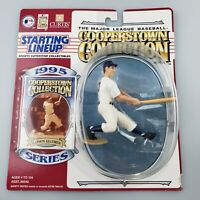 1995 Kenner Starting Lineup Cooperstown Collection Harmon Killebrew NIB