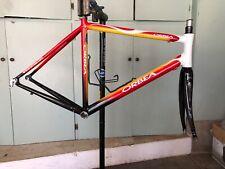 Orbea Mitis 54cm Frame Set