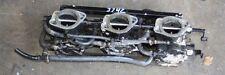 CARBS KAWASAKI JETSKI ZXI 1100 15003-3718 Kawasaki 15003-3718_S1_K167