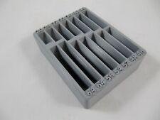 Change Gear Organizer For 6 X 18 Atlas 618 Metal Lathe Craftsman 101 Or 109