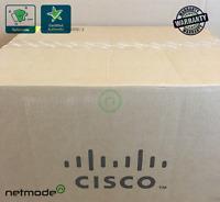 NEW 10 Pack Cisco AIR-CAP3702I-B-K9 Wireless Access Point Aironet 802.11ac 3702