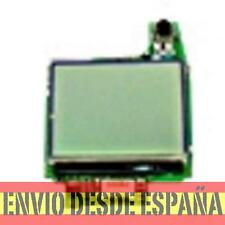 Display Lcd A400 con PCB