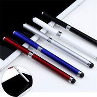 Feather Capacitive Stylus Touch Screen Pen Prevent Scratches Fingerprint Popular