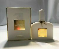 Tom Ford White Patchouli for Women. Eau De Parfum Spray 1.7-OZ