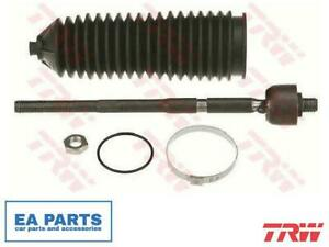 Tie Rod Axle Joint for ABARTH FIAT FORD TRW JAR1026