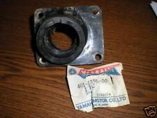 NOS Yamaha Carb Carburetor Joint 1974 - 1977 YZ125 401-13565-00