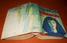 HABE, La Tarnowska - Ed. Mediterranee, 1965