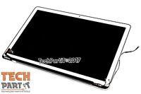 "15"" Apple MacBook Pro 2012 HI-Res Anti-Glare Matt LCD Screen Assembly A1286 "" B"
