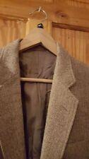 Burton Wool Blazers Regular Size Coats & Jackets for Men