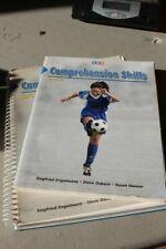 Corrective Reading Comprehension B2 1999 Teacher Student Materials