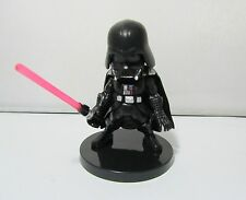 BANDAI STAR WARS CONVERGE DARTH VADER Figure M42!!!