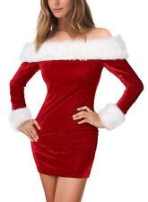 Unbranded Cotton Blend Regular Size Fancy Dresses