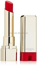 L'Oreal Colour Riche Caresse Lipstick #178 CARDINIAL PLUM  NEW & SEALED RRP$29