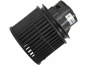 For 2001-2005 Saturn L300 HVAC Blower Motor and Wheel API 52274WH 2002 2003 2004
