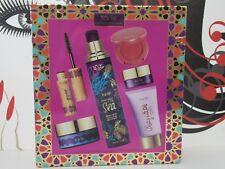 Tarte Starters Skin & Color Set 6 Piece Set See Details Boxed