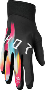 2022 Thor 22 Agile Theory Gloves MX All Sizes & Colors