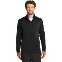 New Men's The North Face Tech 1/4 Zip Fieece Jacket Small Medium Large XL 2XL