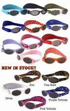 Baby Banz Sunglasses for Girls