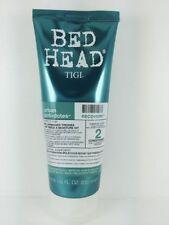 Shampoo e balsamo secchi ipoallergenico per capelli