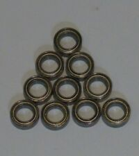 ROULEMENTS A BILLES 5 X 8 X 2.5