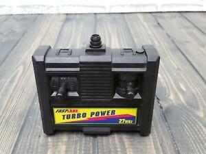 FastLane Turbo Power KTI13708 27MHz 27 MHz RC Car Truck **REMOTE CONTROL**