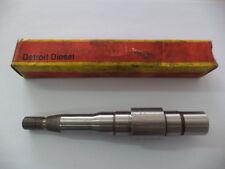 1957-UP DETROIT DIESEL SERIES 6V-71 &  8V-71 NOS WATER PUMP SHAFT GM 5123150