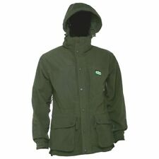 Ridgeline Jackets/Outerwear Hunting Clothing