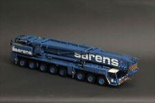 1/50 YCC LTM 1400 Sarens Limited Mobile Crane Car Model UNOPENED[75]