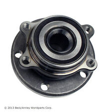 Beck/Arnley 051-6258 Front Hub Assembly