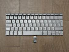 """Apple Powerbook G4 15"""" Aluminium UK Keyboard AEPW1PLE017"""