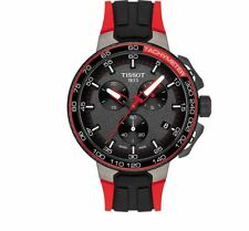 TISSOT T-RACE CYCLING VUELTA COLLECTION Watch T1114173744101