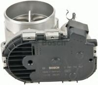 BOSCH THROTTLE BODY OE QUALITY REPLACEMENT 0280750467