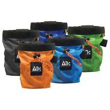 Chalk Bag - Advanced Base Camp Light (Assorted Colors)
