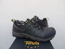 TEVA ARROWOOD RIVA WATERPROOF LEATHER HIKING BOOT/ SHOES, US 10.5/ EUR 44 ~NEW