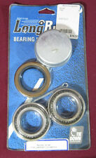 """Bearing Replacement Set 81126, 1-1/4"""" straight ,for boat trailers &more,NEW, DL3"""