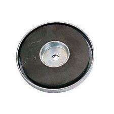 Support magnétique pour feu / plaque / panneau.... remorque - caravane