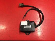 Ignition Brain Box Blackbox Zündbox TCI CDI Suzuki GSX 1100 32900-45110