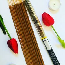 Insence sticks, CINNAMON, Home Fragrance, Wax Melts, Diffusers,
