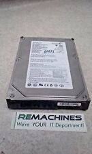 """Seagate Barracuda ST3160021A 160 GB IDE 3.5"""" 7200 RPM HDD TESTED! FREE SHIPPING!"""