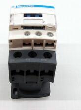 Telemecanique Leistungsschütz LC1D32P7 S190 32A 230V