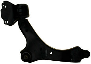 Suspension Control Arm and Ball Joint Assembly Front Left Lower ACDelco Pro