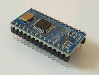Commodore 64/128 SID Ersatzteil SwinSID Nano