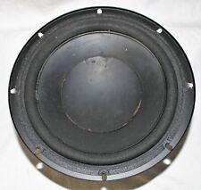 TSW-410B Speaker Foam Surround Woofer /& Mid Repair Kit AR TSW-410 TSW-410A