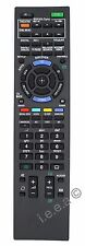 Replacement Remote Control for Sony RMED045 , RM-ED045
